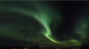Aurora Borealis Kopie